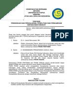 Format MOU IAGI Dengan Perguruan Tinggi Nov 2019