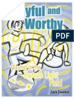 Playful and Worthy 2019