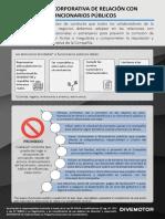 Manual 01a