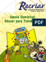 172254603-Recriar-a-Escola-Dominical-pdf.pdf