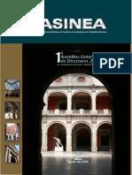 ASINEA341a