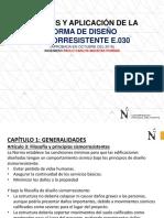 ppt 3.1
