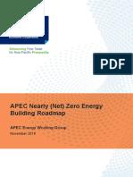 218_ewg_apec Nzeb Road Study