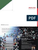 Corporate2019.pdf