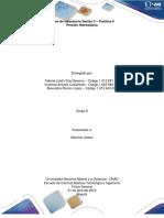 Rincón BOGOTÁ S3 P6 G6 - Presión Hidrostática