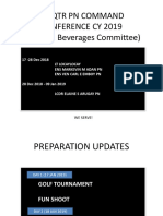 Foods & Beverages Committee NEW.pptx