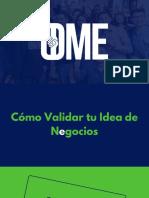 Valida Idea de Negocios.pdf