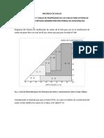 FAA tablas y ejemplos.docx