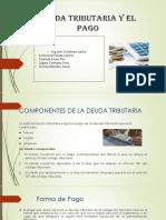 DEUDA-TRIBUTARIA-Y-EL-PAGO.pptx