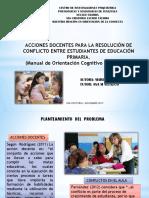 diapositivas tesis mariela.pptx