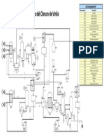 Diagrama Proceso Cloruro de Vinilo (2)