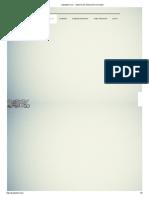Kapitalof.Com __ inicio.pdf