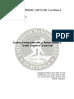 Comparación de terapia Gestalt y terapia cognitivo conductual.docx