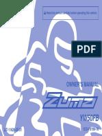 2012_Zuma50_LIT-11626-25-31_2025