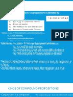 Logical-Operators.pptx