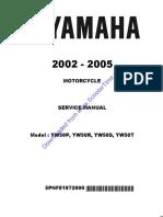 02-05 Zuma SM