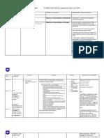 Planificacion Taller deLenguaje 6° básicoanual 2019 (1)