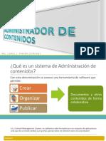 Clase 1_ADMINISTRADOR DE CONTENIDOS.pptx