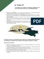 DERECHOS BASICOS Ciencias Sociales  Grado 10º y 11°.doc
