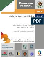 Gpc_tumor_tiroideo.pdf