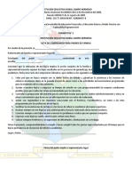 Formato Acta de Compromiso Padres de Familia-nivelaciones.