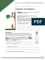 AtwoodMachineSE-2.pdf