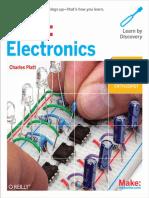 Make_Electronics 3rd edition.pdf