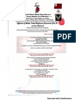 Affidavit of Ucc1_ Social Security PDF 005