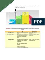 BPS case study.docx