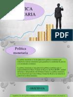 Macroeconomia Grupo 15