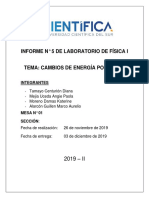 INFORME DE FISICA III.docx