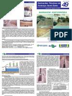 barragem subterraneas.pdf