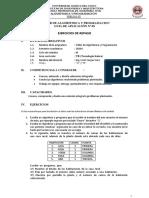 TAP 2018 I GUIA N° 08 REPASO CIVIL