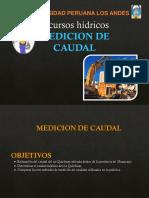 DISPOSITIVAS QUICHUAY.pptx