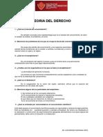 PREGUNTAS_PARA_EL_EXAMEN_FINAL_DE_TEORIA.docx