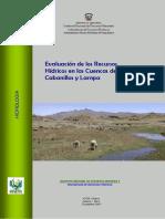 estudio_hidrologico_lampa_0_0_3.docx