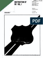 4-Stone_Columns.pdf