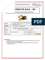 LAB4-EXCAVADORA .pdf