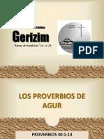 52_proverbios de Agur