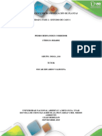 Micro y Propagacion de Plantas Pedro Hndz