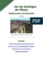 137772961 Apuntes de Geologia de Minas Doc