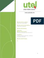 Actividad4_Desarrollo sustentable
