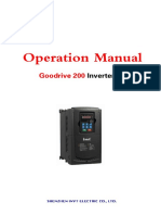 GD200 Operation Manual.pdf