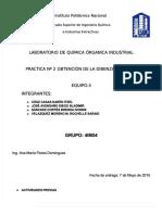 Practica Dibenzalacetona_9