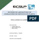 Informe N° 1_ Operaciones