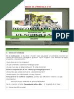 SESIÓN ; descolonizacion africa y asia.docx