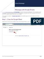 gmailauto-forwardv2-140307102537-phpapp01.pdf