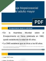 Abs Adulto Mayor
