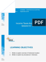 20180731023049D5561_PPT 8_Income Taxes Accounting