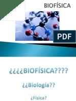 Clase 1 Biofi